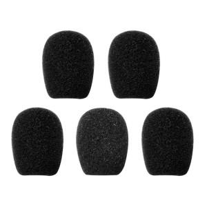 Sena Microphone Sponges Voor De 20S/10C/3S/SMH10R/SMH5/SPH10 (SC-A0109)