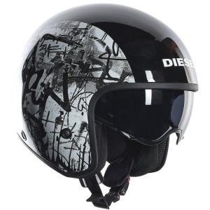 Diesel Hi-Jack Graffiti-XS