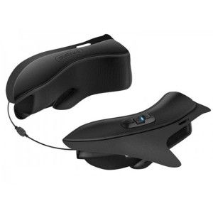 Sena Headset 10U Pad voor HJC IS-17 (10UPAD-01)