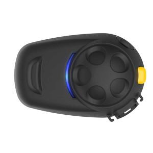 Sena Headset SMH5-FM Bluetooth (SMH5-FM-UNIV)