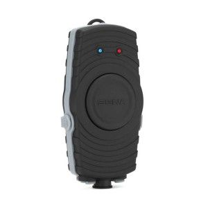 Sena SR10 Bluetooth Two-way Radio Adapter (SR10-10)