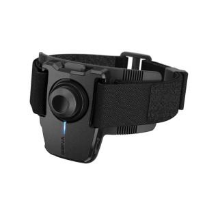 Sena Wristband Remote Voor De 20S/10S/10C/10U/10R (SC-WR-01)