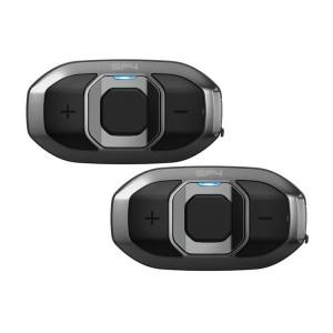 Sena SF4-02 Bluetooth Communication System Dual