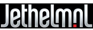 Jethelm.nl